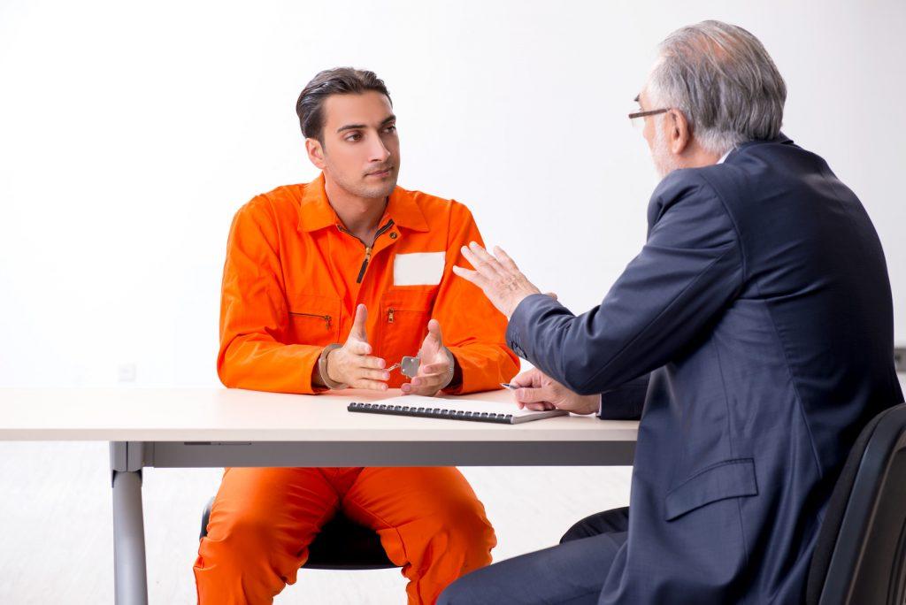 video visitation for attorneys